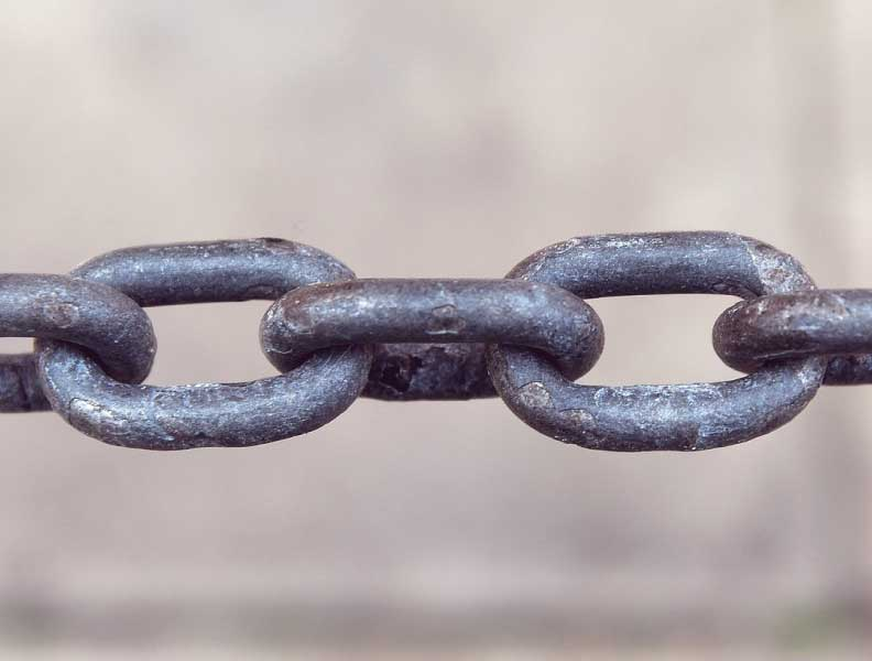 What are backlinks and why they matter.