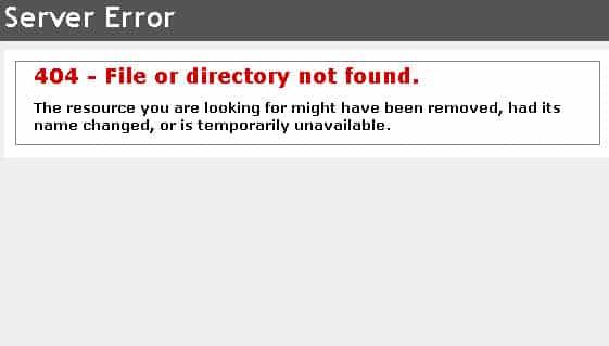 default-404-page