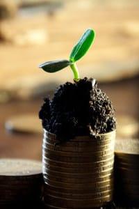 grow-your-marketing-budget