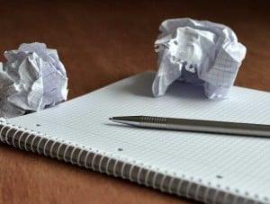 Blogging Ideas that Work