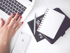 Website Checklist for Business Owners