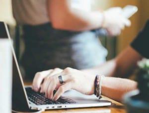 Keyword & SEO Basics to Optimized Your Website