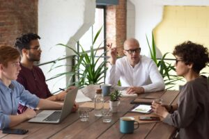 Third Angle 7 Best Places for Business Meetings