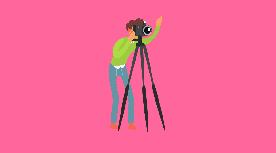 How to Choose Imagery for Your Business