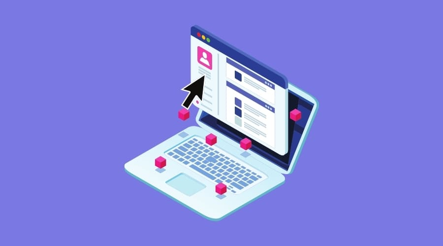 How to Optimize Your Landscaping Business Facebook Page in 2022