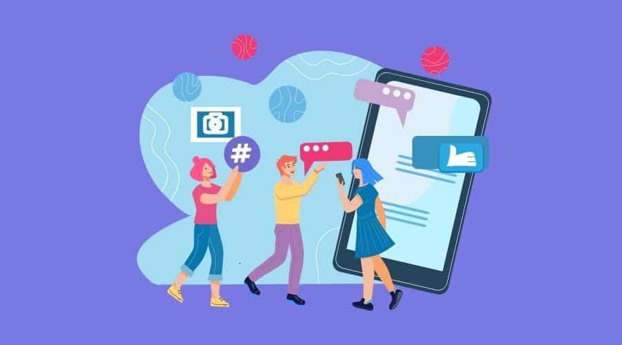 TA_5-common-questions-social-media-blog