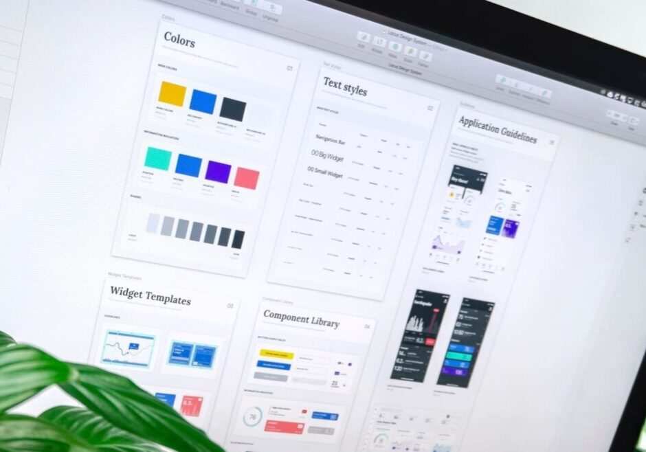 Best Graphic and Logo Designers in Colorado Springs