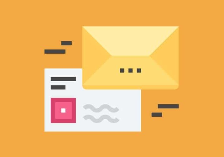 How To Successfully Mail using EDDM Mailers