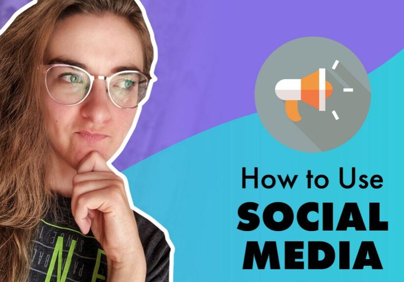 TAV_MM-How-to-Use-Social-Media-for-Business--Template