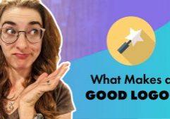 TAV_MM-What-Makes-a-Good-Logo---Thumbnail