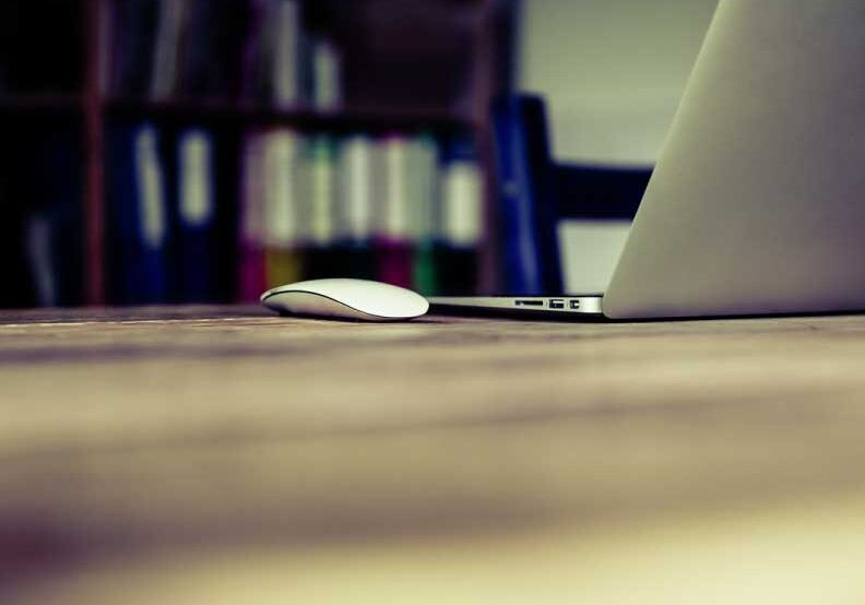 Secrets to a Small Business Blog