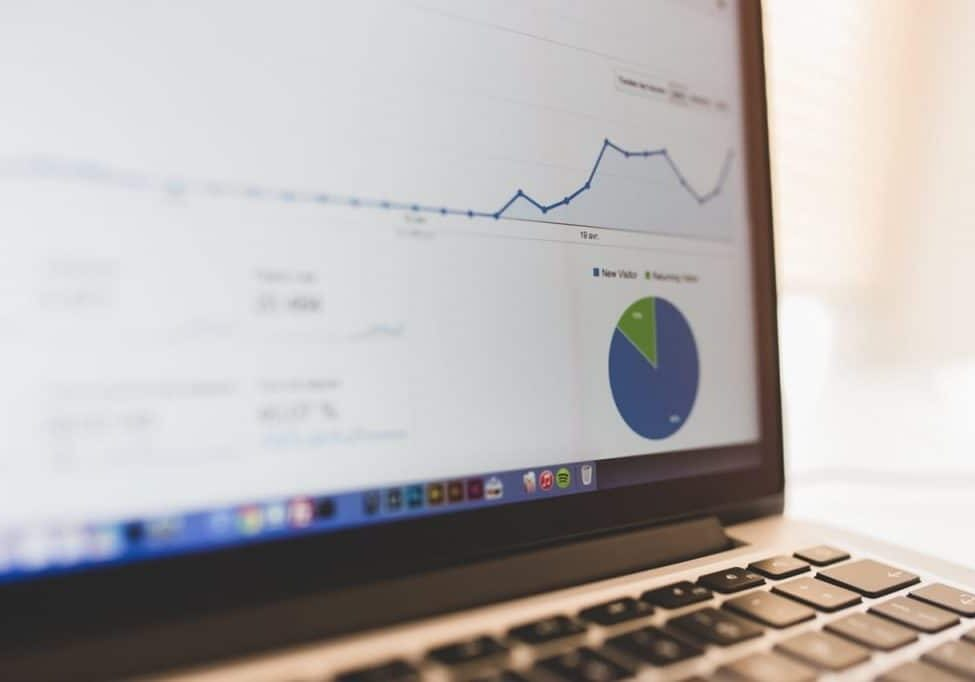The Small Business's Guide To Using SEO