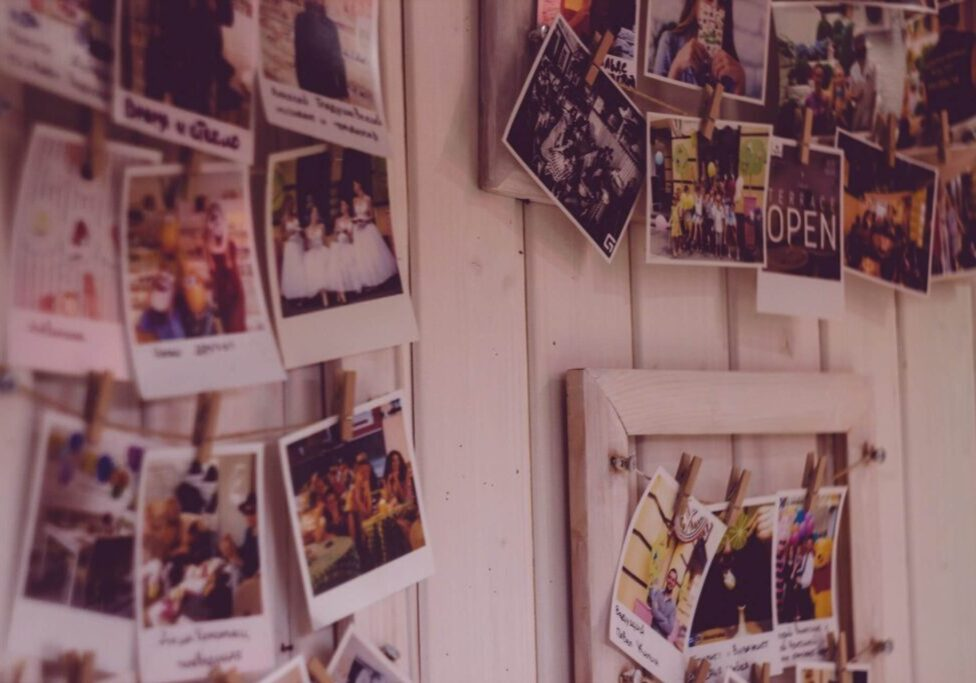 Third Angle how to use images for your business