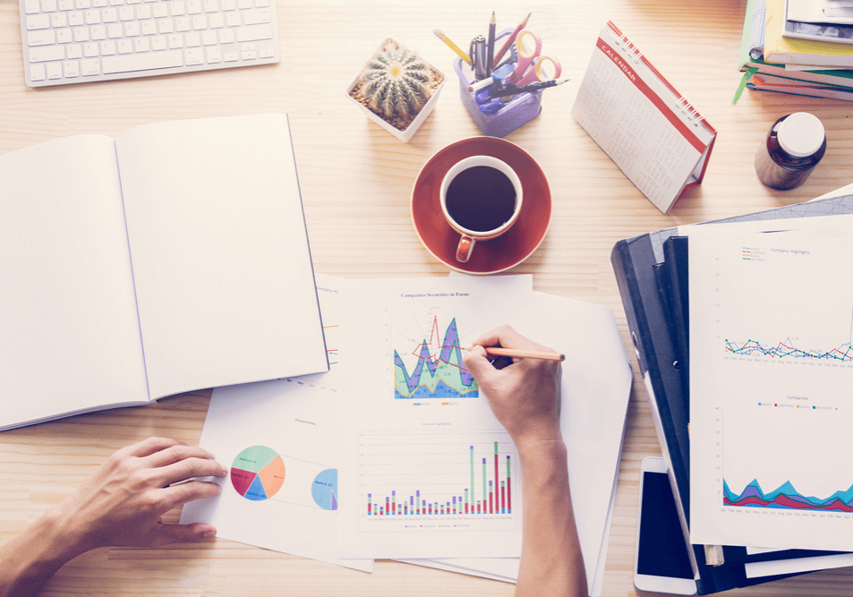 ROI: What KPIs Should You Track During Your Marketing Campaigns?