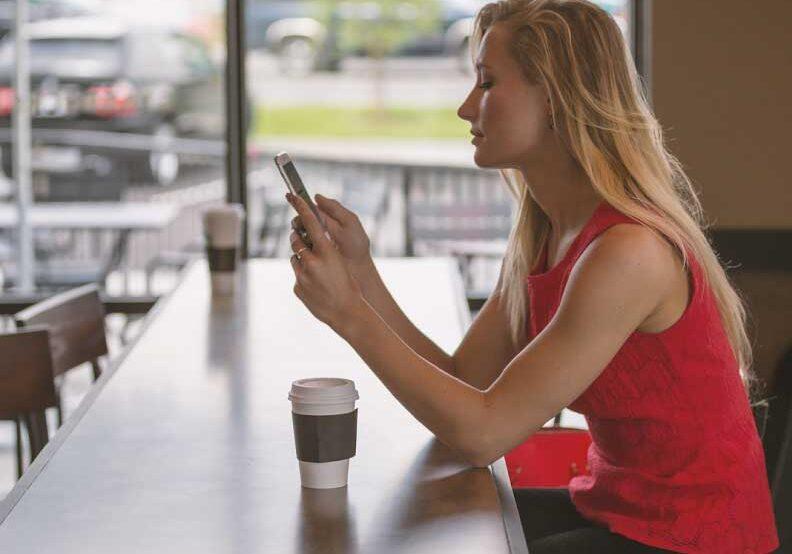 3 Unusual Tips for Social Media