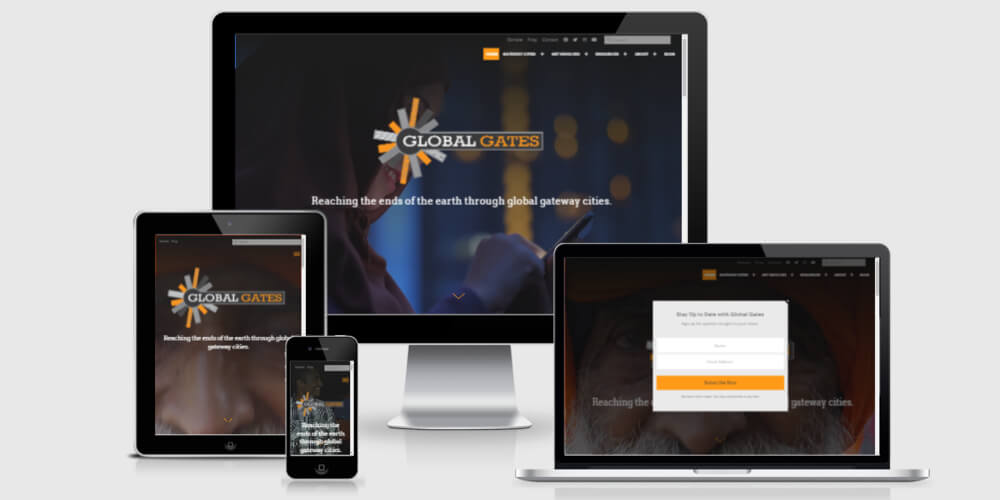 global-gates-responsive-website-project-review