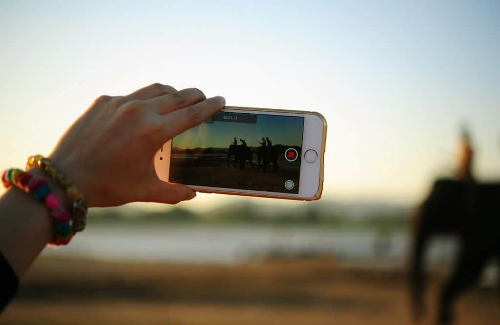 Why Great Videos Can Make Your Content Strategy