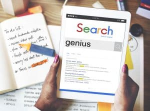 How to Ensure You Hired the Right Colorado SEO Expert by Third Angle