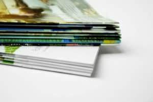 How to Get Quality Paper Printing in Colorado Springs by Third Angle