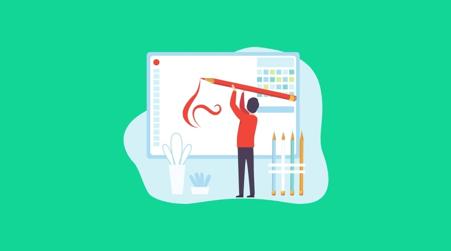 third-angle-8-web-design-basics-best-practices-small-business-colorado-website-blog