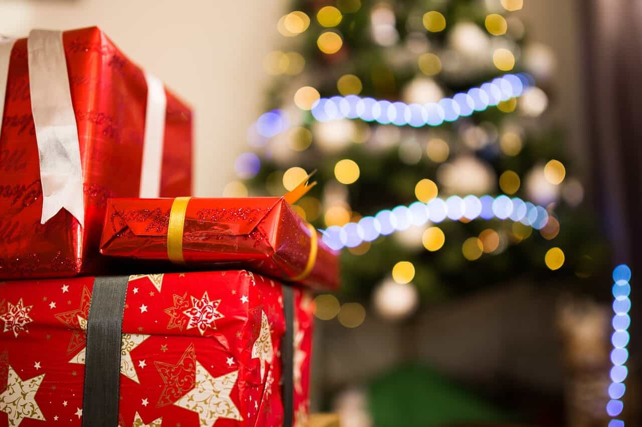 Branding Tips for the Holiday Season