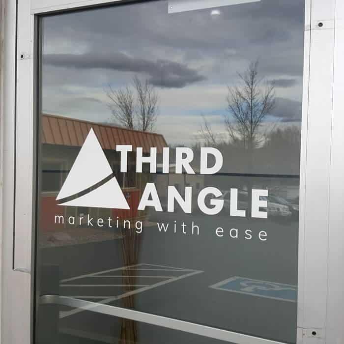 Third Angle Marketing | Colorado Springs, CO