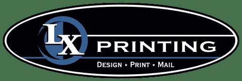 New name, same print shop in Colorado Springs