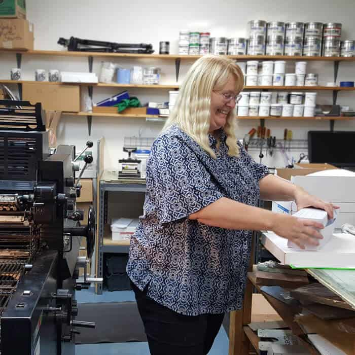 Third Angle Marketing Best Print Shop in Colorado Springs, CO